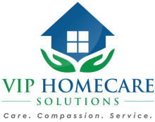 VIP Homecare Solutions